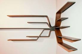 wall hanging shelves design and this uncategorized licious shelves