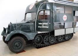 opel blitz maultier sanitätsfahrzeuge sonstiges forum der wehrmacht