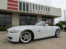 nissan altima for sale cedar rapids bmw z4 2 door in iowa for sale used cars on buysellsearch