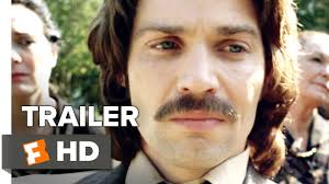 Image Of Christ by The Case For Christ Official Trailer 1 2017 Mike Vogel Movie