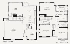 garage office plans la viña homeowners association laviña floor plans
