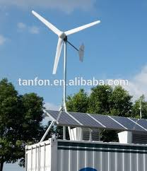 Small Wind Turbines For Home - small wind generator for boat small wind generator for boat