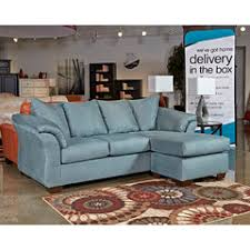 Ashley Furniture Sofa Chaise Darcy Collection Ashley Furniture Online Source For Tables