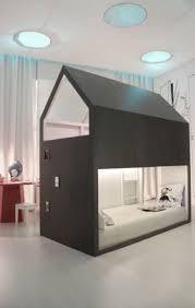 diy ikea loft bed awesome loft bed using ikea kura ikea hack diy ikea decor s