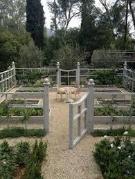 my next veggie garden plant wall stickers pinterest gardens