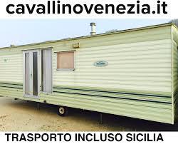 Irm Case Mobili by Casa Mobile Archivi Pagina 2 Di 6 Case Mobili Vacanza