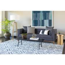 Denim Home Decor Furniture Awesome Jeff Lewis Furniture Store Home Decor Interior