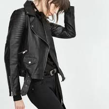 ladies motorcycle clothing high quality ladies motorcycle clothes buy cheap ladies motorcycle