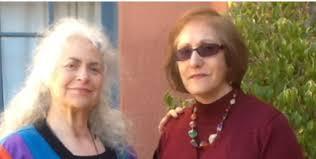 Judy Light Points Of Light Presentation By Judy Gussman And Seema Dajani