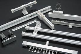 Curtain Track Rollers Brisbane Commercial Curtain Tracks Kwa
