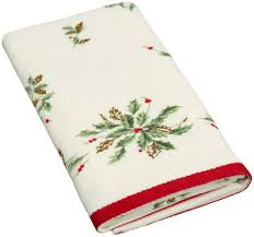Paper Hand Towels For Powder Room - top 10 best christmas hand towels 2017