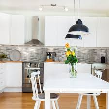 islands in kitchens unique kitchen accessories and decor ideas decorative lighting