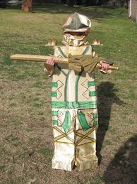 Halloween Costumes Ninjago 17 Halloween Costumes Images Halloween