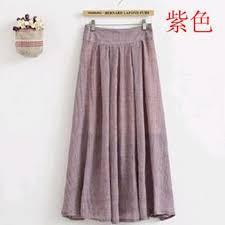 cotton skirt popular cotton women skirt buy cheap cotton women skirt lots from