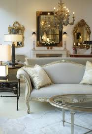 collection french living room decor photos free home designs photos