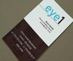 Seeking Card Creative Employment Agency Business Card Best Business Card