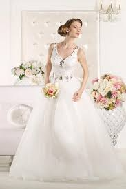 wedding dresses hire wedding dress hire bridal gown rental buy a wedding dress my