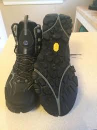 womens size 9 tex boots merrell merrell womens capra mid sport tex siz