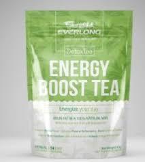 Teh Detox detox dan kesihatan teh barangan perkilangan dan pembekal detox