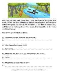 8 best grade 1 english images on pinterest grade 1 worksheets
