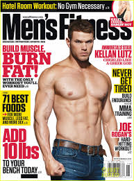 men s kellan lutz shirtless for men s fitness cover photo 2589454