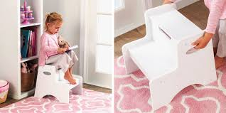 11 best kids step stools in 2018 safe step stools for kids and