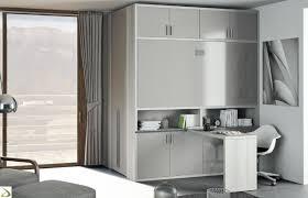 Cabine Armadio Ikea Prezzi by Letti Singolo Ikea Letto Singolo Ikea Tiarchcom Tavoli A