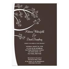 order wedding invitations online 1898 best rustic wedding invitations images on rustic