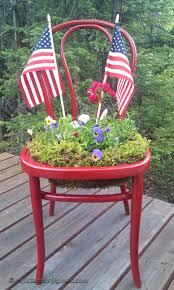 Outdoor Furniture Burlington Vt - sandra ribbonsandfavors com inspiration photo for a pretty