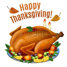 When Was Thanksgiving Celebrated Is Thanksgiving Celebrated In Canada Quora