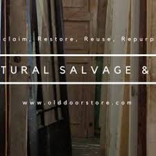 the door store architectual salvage stripping antiques