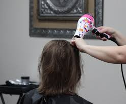 hair silhouettes salon and spa bellingham wa skincare