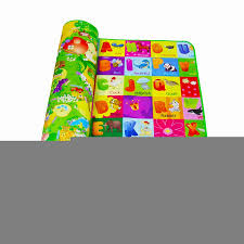 Children Rugs Baby Play Mat Mat For Children Crawling Carpet Kids Game Carpets