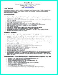Best Font For Healthcare Resume by Best Compliance Officer Resume To Get Manager U0027s Attention
