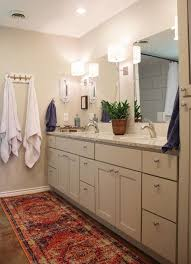 bathroom rug ideas 91 best bathrooms ideas images on bathroom ideas