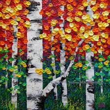 trees mckinnon artist