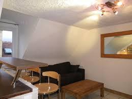 chambre a louer dijon chambre à louer dans le centre historique de dijon chez estelle