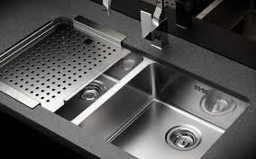 Toto Kitchen Sink Kitchen W Atelier