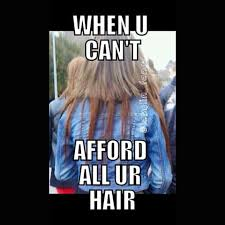 Hair Extension Meme - bad extensions meme extensions best of the funny meme