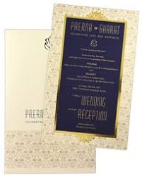 hindu wedding card hindu wedding invitations hindu shaadi cards online indian