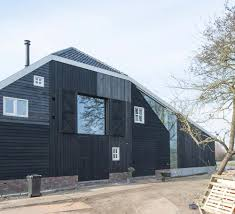 search design the jisp villa a restoration of an old farmhouse in