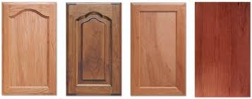 used kitchen cabinets what are some of the materials used for kitchen cabinets