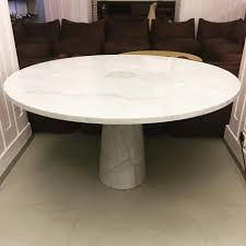 100 dining room table bases 99 dining room tables that make