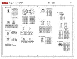 wiring diagrams pdf u2013 the wiring diagram u2013 readingrat net