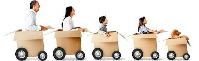 Estimate Moving Costs Distance by Distance Movers Moving Companies Excelcarrier Com