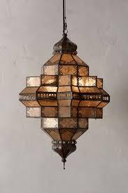 Anthropologie Lighting 927 Best Light Me Up Images On Pinterest Table Lamps Lamp Bases