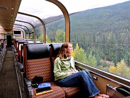 travel by train images Top tips for travelling by train ovca associates jpg