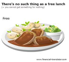 Comfort Spanish Translation Business Idioms Financial Translator