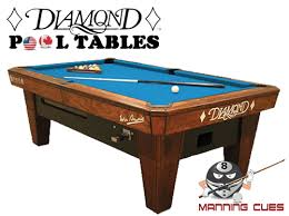 average weight of a pool table smart pool table