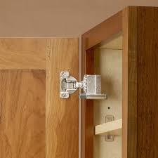Kitchen Cabinet Hinges Concealed Door Hinges Concealed Self Closing Cabinet Hinges Blum In Nickel